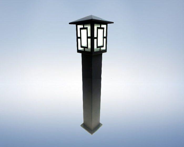 Jual Lampu Taman Minimalis Adi Rumah Lampu